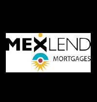 MEXLend