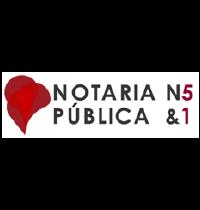 Notaria Publica N5