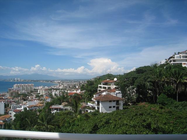 Rainbow-Realty-Casa-Libelula-Puerto-Vallart-12