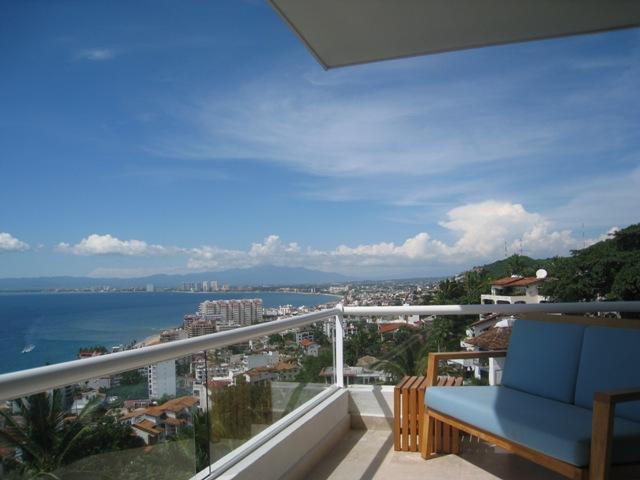Rainbow-Realty-Casa-Libelula-Puerto-Vallart-4