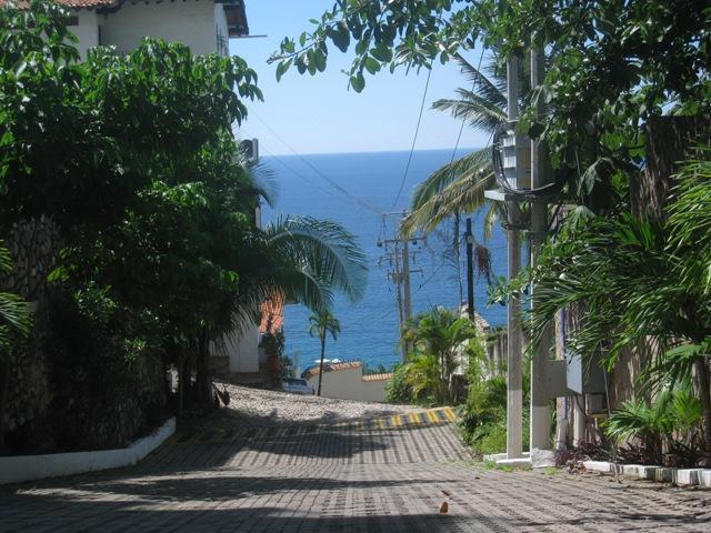 Rainbow-Realty-Casa-Libelula-Puerto-Vallart-6