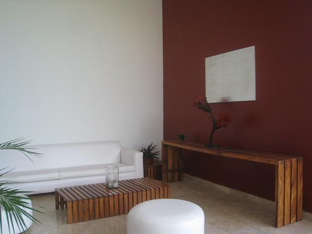 Rainbow-Realty-Casa-Libelula-Puerto-Vallart-9