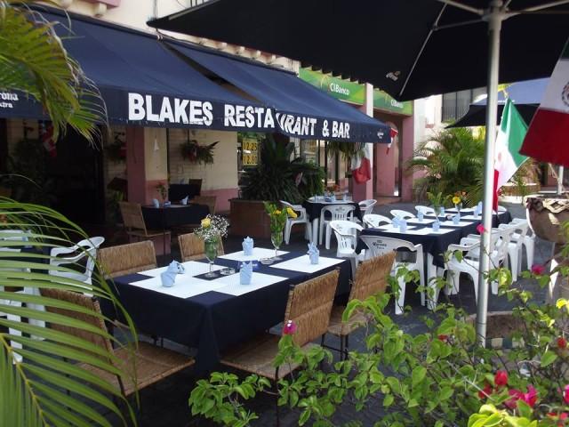 Rainbow-Realty-Casa-blakes-Puerto-Vallart-13
