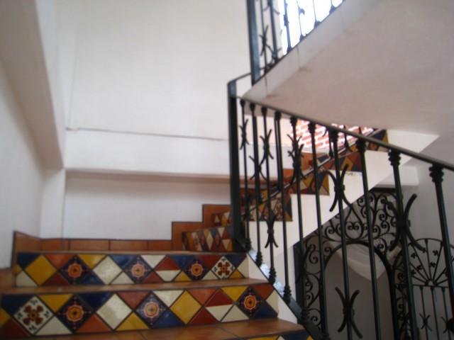 Rainbow-Realty-Casa-buenos-aires-Puerto-Vallart-2