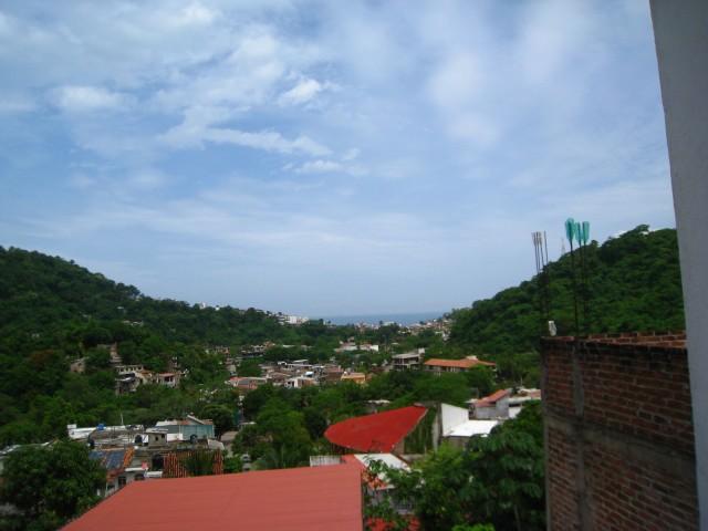 Rainbow-Realty-Casa-buenos-aires-Puerto-Vallart-24