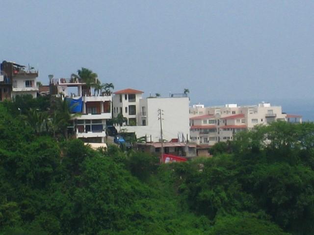 Rainbow-Realty-Casa-buenos-aires-Puerto-Vallart-26