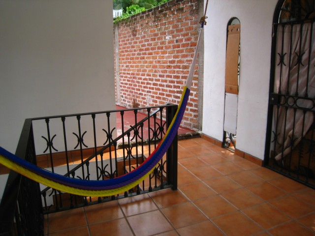 Rainbow-Realty-Casa-buenos-aires-Puerto-Vallart-3