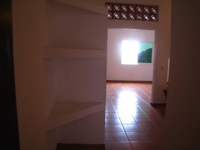 Rainbow-Realty-Casa-buenos-aires-Puerto-Vallart-4