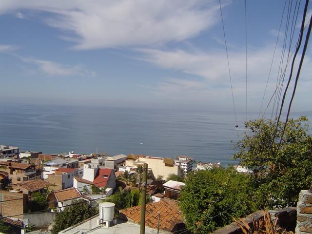 Rainbow-Realty-Lote-Vista-Bahia-Puerto-Vallart-2