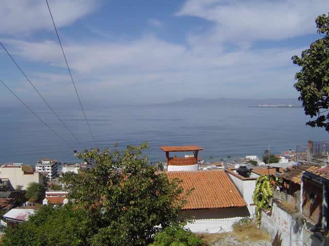 Rainbow-Realty-Lote-Vista-Bahia-Puerto-Vallart-3