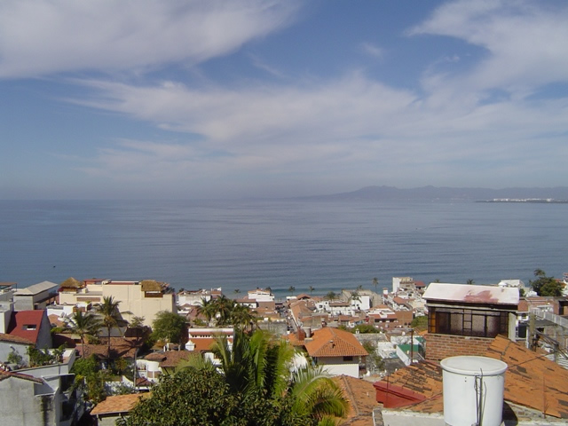 Rainbow-Realty-Lote-Vista-Bahia-Puerto-Vallart-5