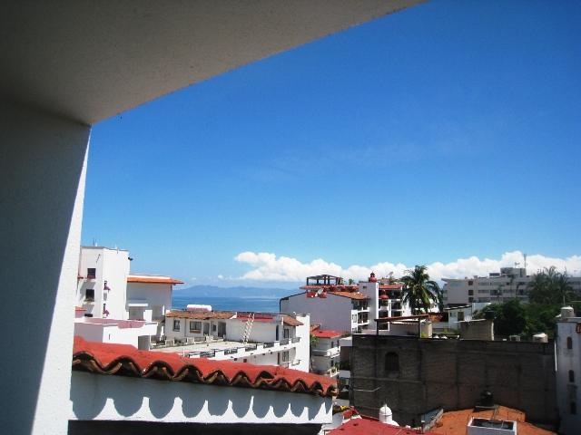 Rainbow-Realty-Rincon-del-Almendro-5-Puerto-Vallart-53