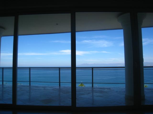 Rainbow-Realty-Ventana-del-Mar-4-Puerto-Vallart-10