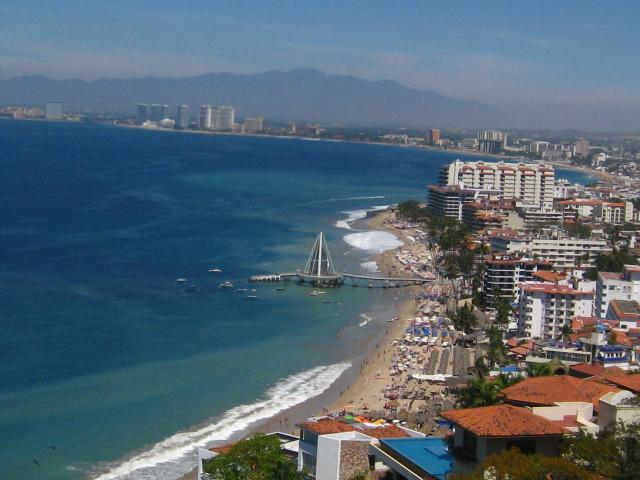 Rainbow-Realty-Ventana-del-Mar-4-Puerto-Vallart-6