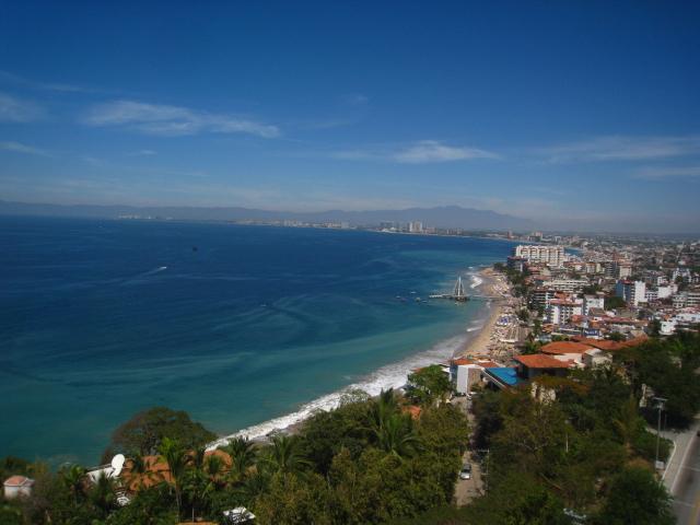 Rainbow-Realty-Ventana-del-Mar-4-Puerto-Vallart-7