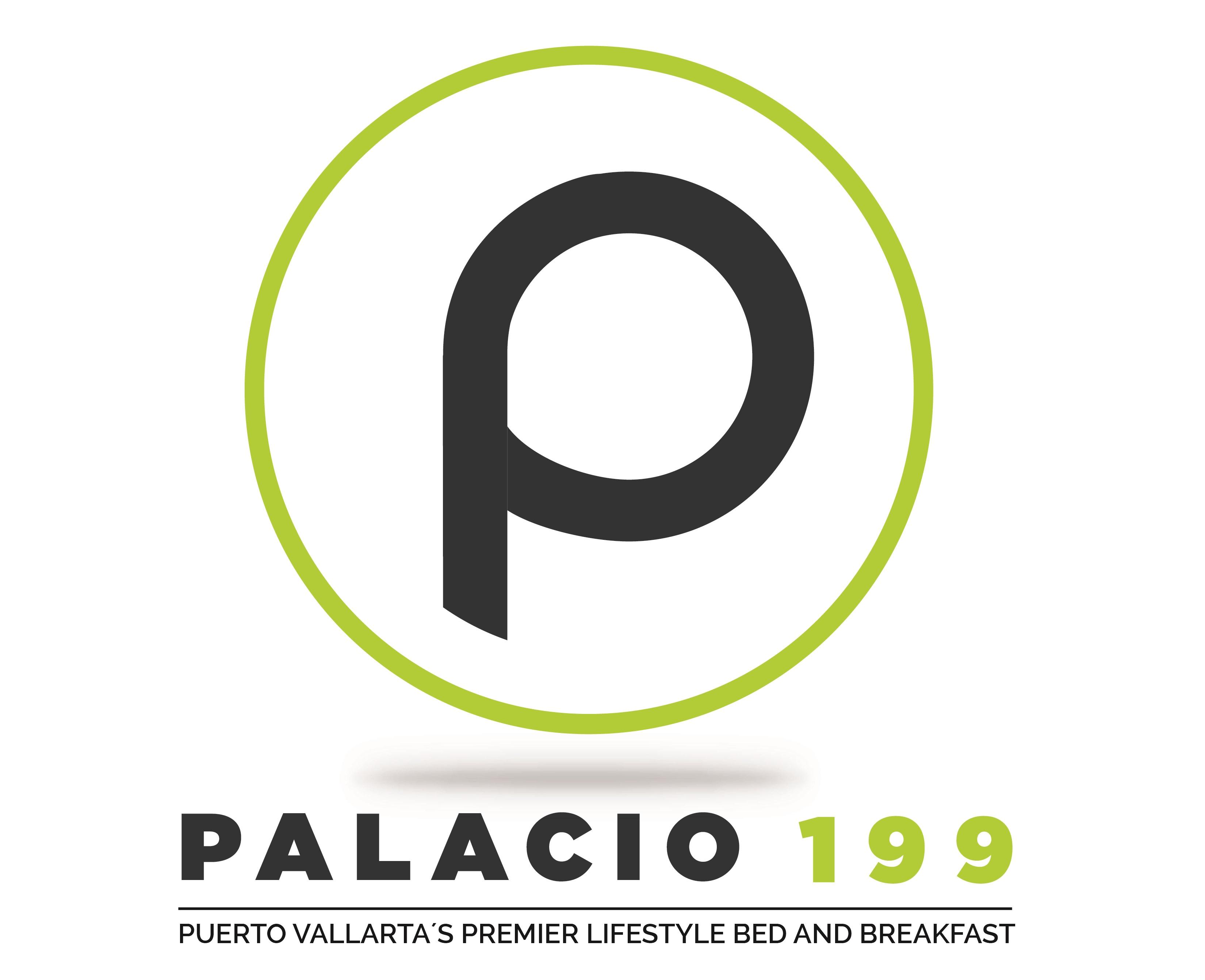 Palacio 199
