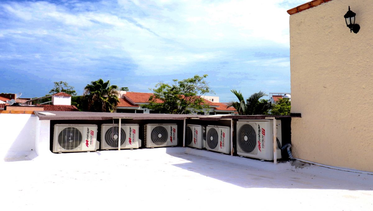 Rooftop (6)