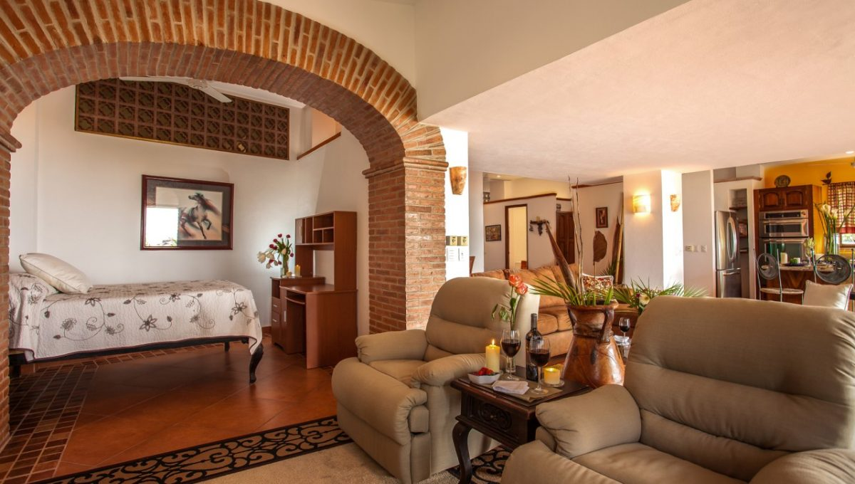 Casa-del-Angel11-2