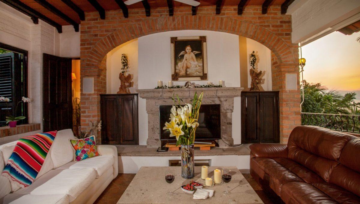 Casa-del-Angel35-2