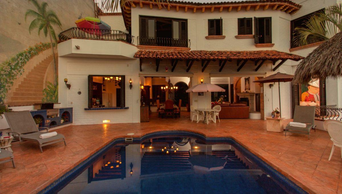 Casa-del-Angel37-2